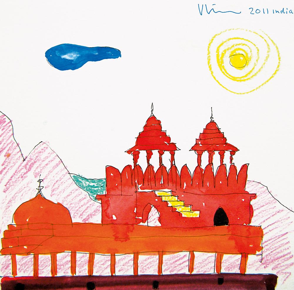 India. 2011